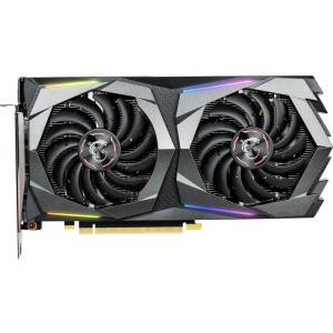 MSI GeForce GTX 1660 Ti GAMING X 6GB GDDR6 192-bit (GTX 1660 Ti GAMING X 6G)