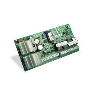 DSC Modul PC 4204