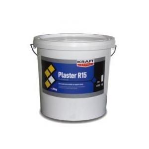 Tencuiala Decorativa Kraft.Kraft Paints Tencuiala Decorativa Plaster R15 25kg Detalii Produs