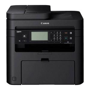 Canon MF237W   1418C161AA