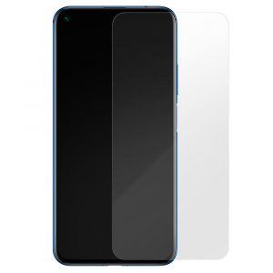 Eiger Sticla Temperata Huawei Nova 5T Clear