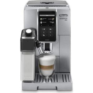 DeLonghi ECAM Dinamica Plus 370.95.S