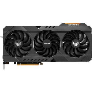Asus Radeon RX 6900 XT TUF GAMING O16G 16GB GDDR6 256-bit