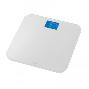 Trisa Cantar electronic baie Easy Scale, 150 kg, Bluetooth