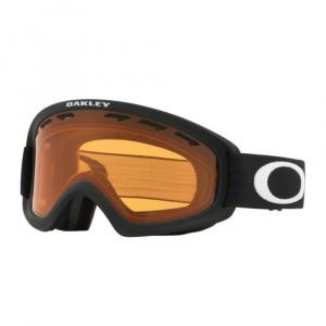 Oakley Ochelari de ski unisex O FRAME 2.0 PRO XS OO7114 711402