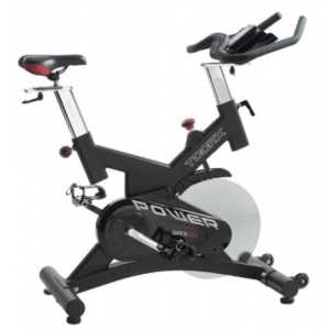 Toorx Bicicleta Fitness SRX-85