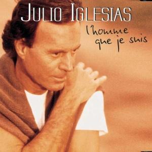 Julio Iglesias L'Homme que je Suis 2005