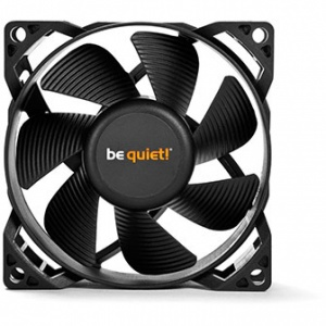 BE-QUIET Pure Wings 2 80mm (BL044)