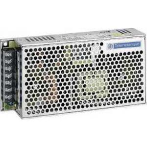 Schneider Electric Sursă de alimentare - monofazată - 100..240 v intrare - 24 v ieșire - 150 w - Surse de tensiune si transformatoare-phaseo - Phaseo dedicated - ABL1REM24062 -