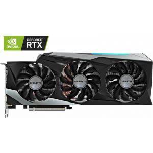 Gigabyte GeForce RTX 3090 GAMING OC 24GB GDDR6X 384-bit