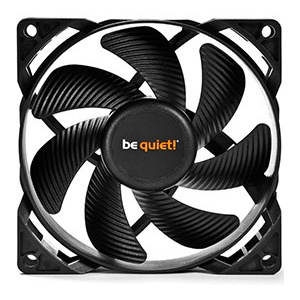 BE-QUIET Pure Wings 2 92mm (BL045)