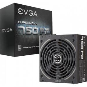 EVGA Sursa SuperNOVA 750 P2 (220-P2-0750-X2)