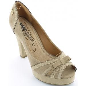 Xti Pantofi