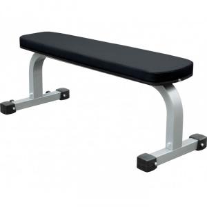 Impulse Fitness Banca de exercitii orizontala IFFB