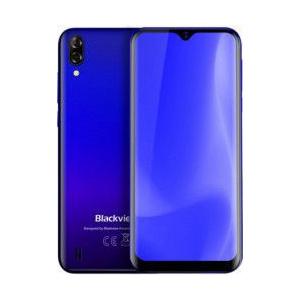 BlackView A60 16GB Dual SIM 3G Gradient Blue