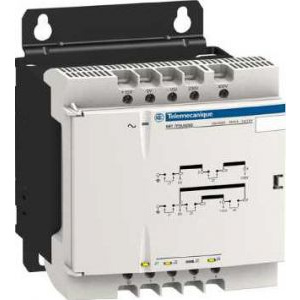 Schneider Electric Transformator de separație - 230..400 v - 2 x 115 v - 320 va - Surse de tensiune si transformatoare-phaseo - Phaseo universal - ABT7PDU032G -