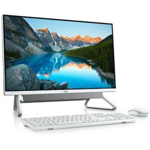 Dell Inspiron 7700 DI7700I58512MXWH