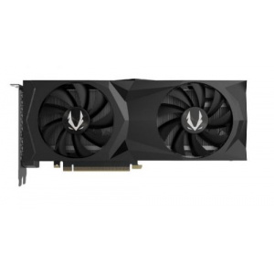 Zotac GeForce RTX 2080 SUPER™ Twin Fan, 8GB, GDDR6, 256-bit