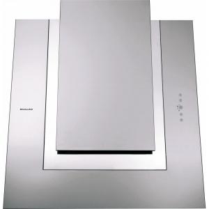 KitchenAid KEWVP80010,  Inox