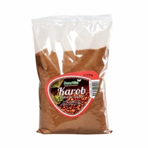 Sanovita Pudra de roscove 1kg