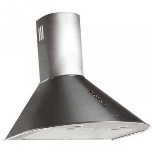 Tornado Viola 750(60) Inox LED