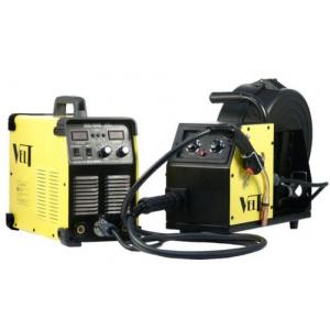 Velt MIG/MMA 315F