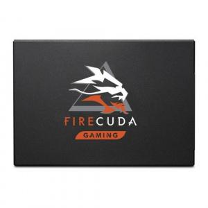 Seagate FireCuda 120 4TB, SATA-III, 2.5inch