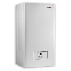 Protherm Ray 14 KW