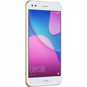 Huawei P9 Lite Mini 16GB Dual SIM 4G Gold