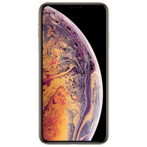 Apple iPhone Xs Max 512GB 4G Gold