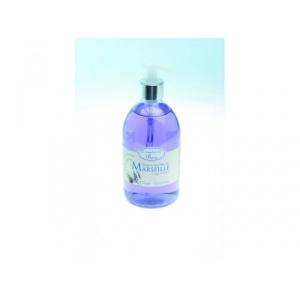 Le Comptoir du Bain Sapun lichid de Marsilia cu Masline si Lavanda 500 ml