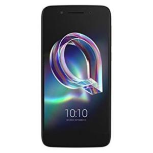 Alcatel One Touch Idol 5s 6060X Metal Grey