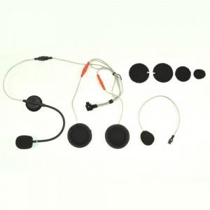 Midland Kit audio pentru gama BT Next  BTX1  BTX2