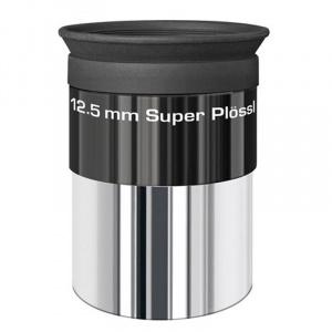 Bresser Ocular Super Plossl, 12.5mm