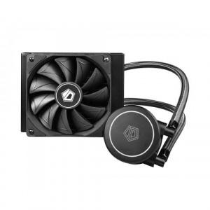 ID-Cooling FrostFlow X 120