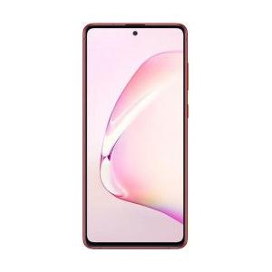 Samsung Galaxy Note 10 Lite N770 128GB 6GB Dual SIM 4G Aura Red