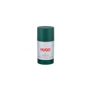 Hugo Boss Hugo Man Deodorant 75 ml