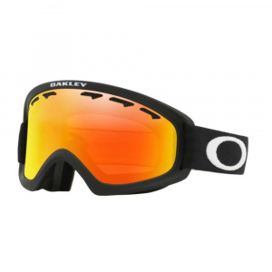 Oakley Ochelari de ski unisex O FRAME 2.0 PRO XS OO7114 711401