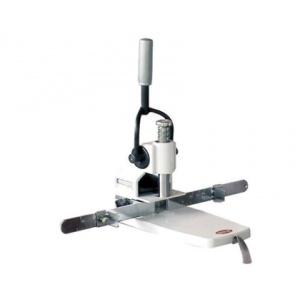 SPC APARAT MANUAL DE GAURIT HARTIE, FILEPECKER FP - I (Plus) 660073D