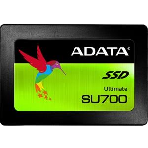 A-Data SU700 120GB SATA-III 2.5 inch ASU700SS-120GT-C