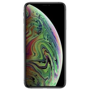 Apple iPhone Xs 512GB 4G Space Gray