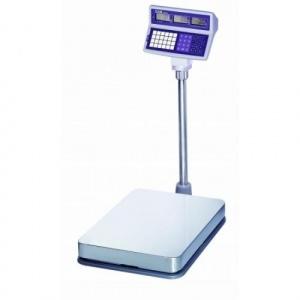 CAS EB-150kg