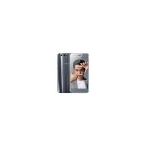 Huawei Honor 9 64GB Glacier Grey