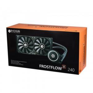 ID-Cooling FrostFlow X 240