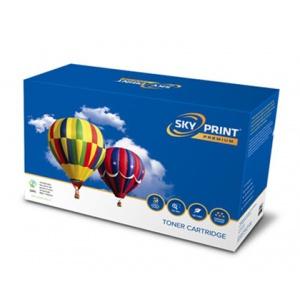 Sky Print CF256X SKY PREMIUM, Black
