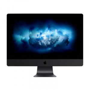 Apple iMac mq2y2ro/a