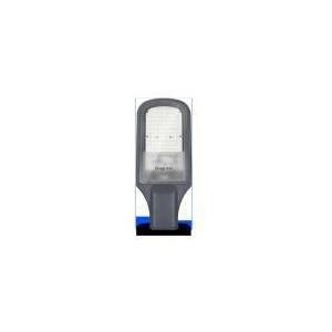 Braytron Lampa stradala cu LED S81 50W 6000K (bt42-05032)