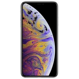 Apple iPhone Xs 512GB 4G Silver