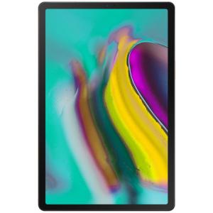 Samsung Galaxy Tab S5e T725 6GB RAM 128GB Black