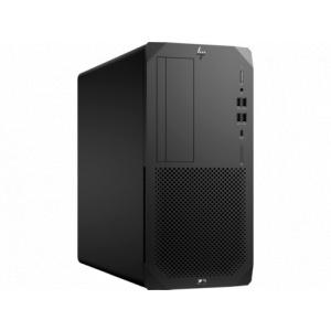 HP Z2 G5 259K0EA